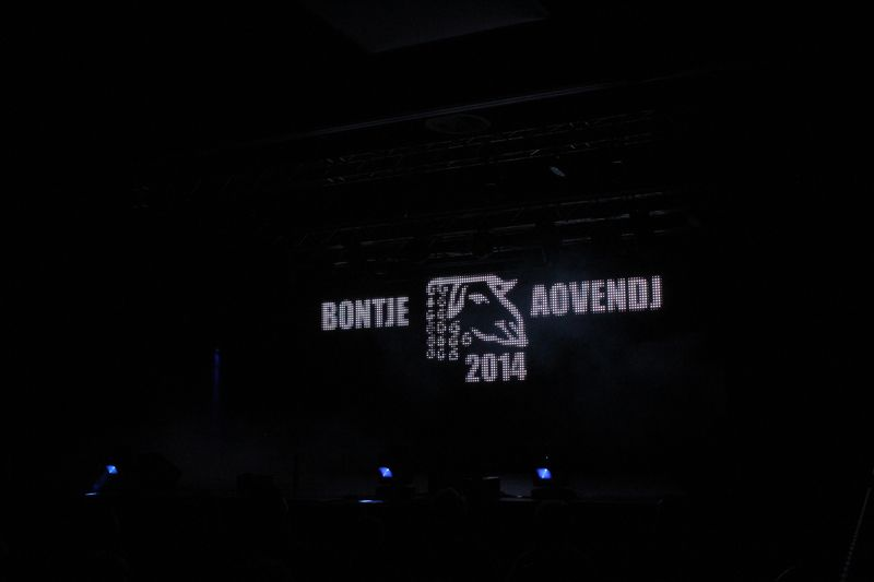 Bontje_aovendj_Sjaopskop_2014-005