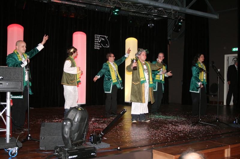 Leedjesaovendj_Sjaopskop_2011-010