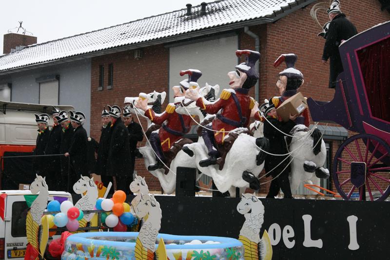 Optocht_Sjaopskop_2010-013