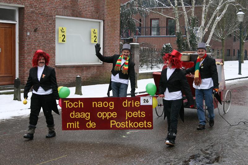 Optocht_Sjaopskop_2010-055