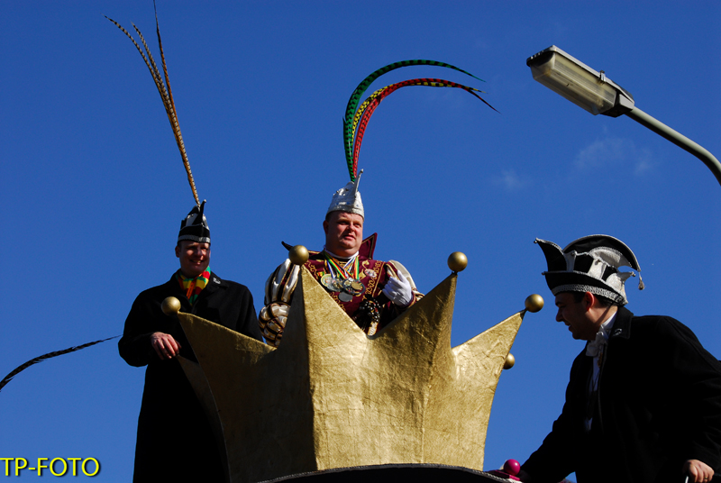 Optocht_Sjaopskop_2011-013
