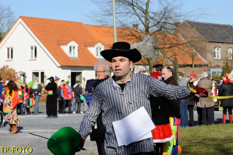 Optocht_Sjaopskop_2011-185