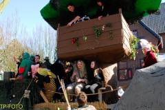 Optocht_Sjaopskop_2011-024