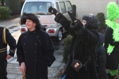 Optocht_Sjaopskop_2012-181