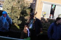 Optocht_Sjaopskop_2012-182