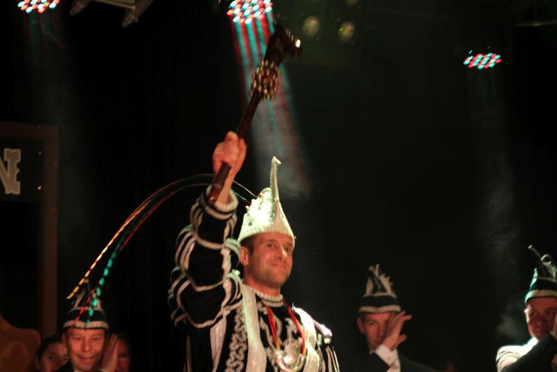 015 Prins Oetrope 2017