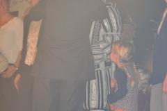 Prins Oetrope 2018_049