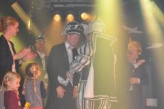 Prins Oetrope 2018_062