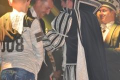 Prins Oetrope 2018_065
