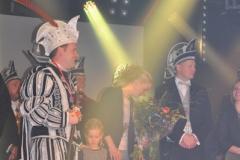 Prins Oetrope 2018_072