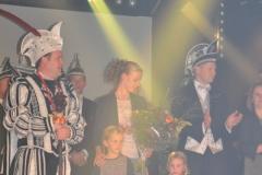 Prins Oetrope 2018_079