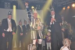 Prins Oetrope 2018_081