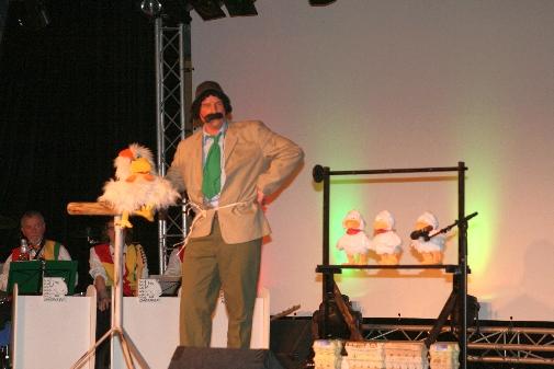 Bontje_aovendj_Sjaopskop_2011-083