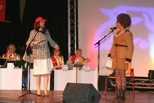 Bontje_aovendj_Sjaopskop_2011-098