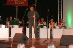 Bontje_aovendj_Sjaopskop_2011-004