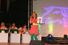 Bontje_aovendj_Sjaopskop_2011-028