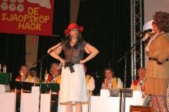 Bontje_aovendj_Sjaopskop_2011-149