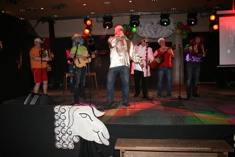 Leedjesaovendj_Sjaopskop_2010-028