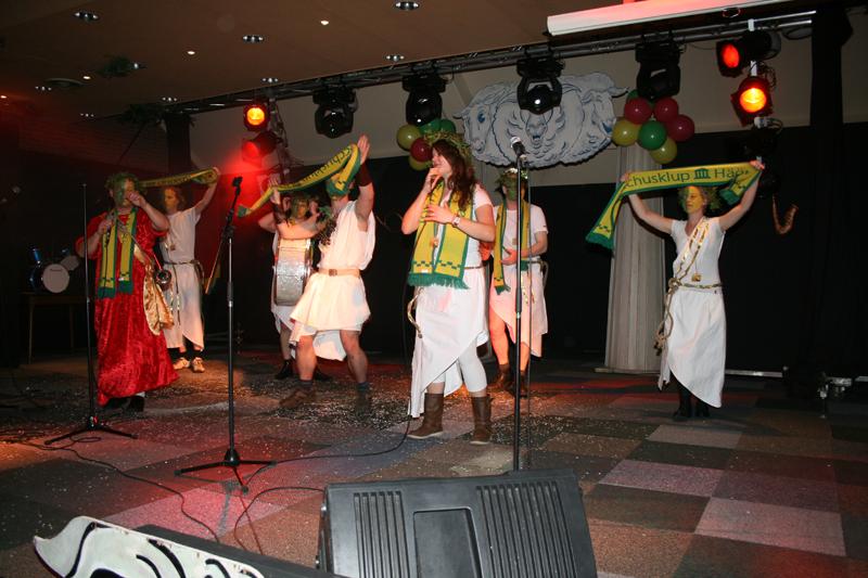 Leedjesaovendj_Sjaopskop_2010-032