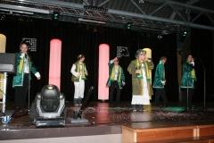 Leedjesaovendj_Sjaopskop_2011-012