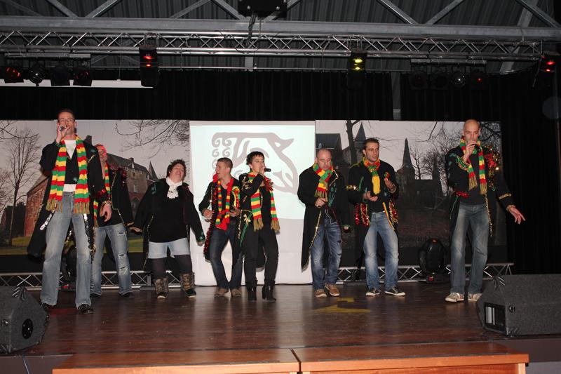 Leedjesaovendj_Sjaopskop_2012-010