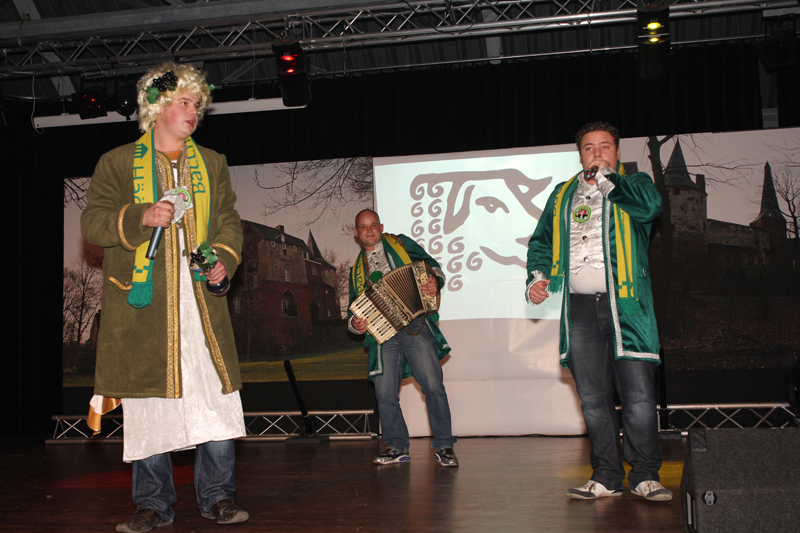 Leedjesaovendj_Sjaopskop_2012-022
