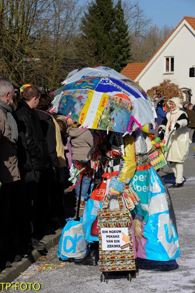 Optocht_Sjaopskop_2011-179