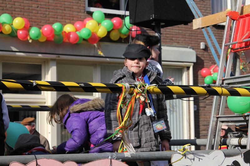 Optocht_Sjaopskop_2012-017