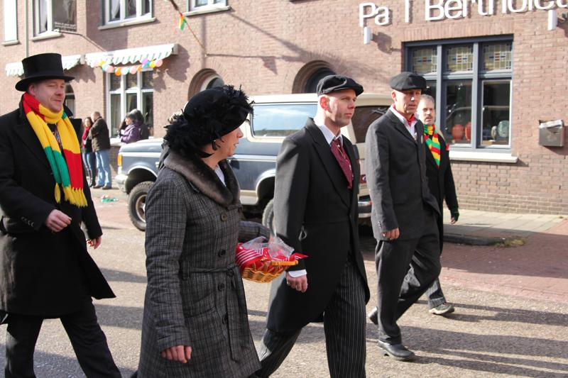 Optocht_Sjaopskop_2012-024