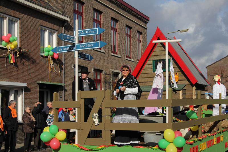Optocht_Sjaopskop_2012-031
