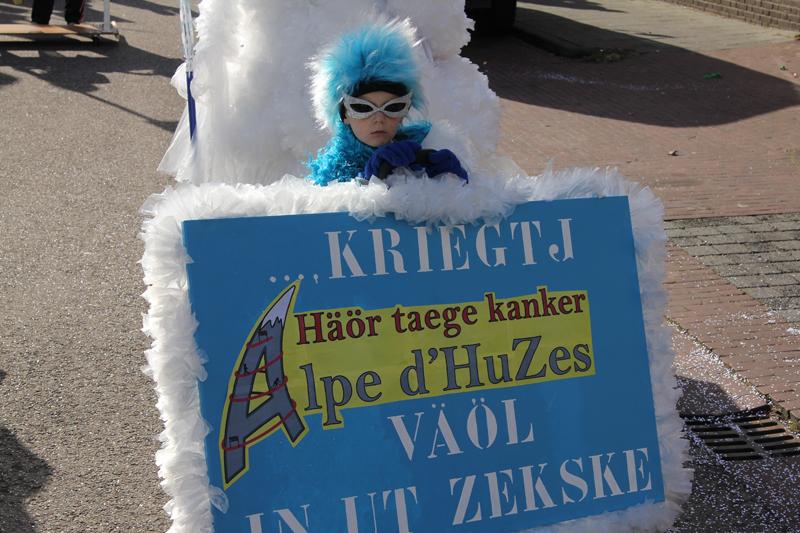 Optocht_Sjaopskop_2012-039