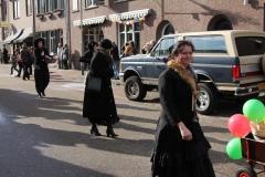 Optocht_Sjaopskop_2012-019