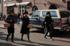 Optocht_Sjaopskop_2012-025