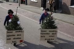 Optocht_Sjaopskop_2013-044