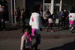 Optocht_Sjaopskop_2015 (52)