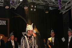012 Prins Oetrope 2017
