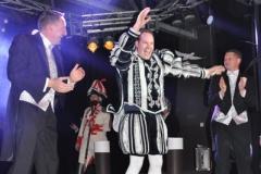 Prins Oetrope 2018_032